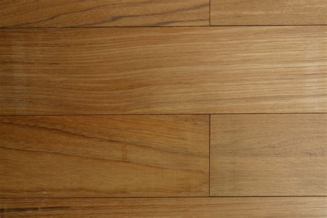 teak wood flooring floor finishes pinterest