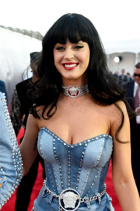 katy perry new tattoo 2014 katy perry at 2014 mtv video music awards hawtcelebs