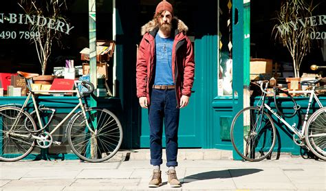 Https Www Stylish | hipsters are over modus man
