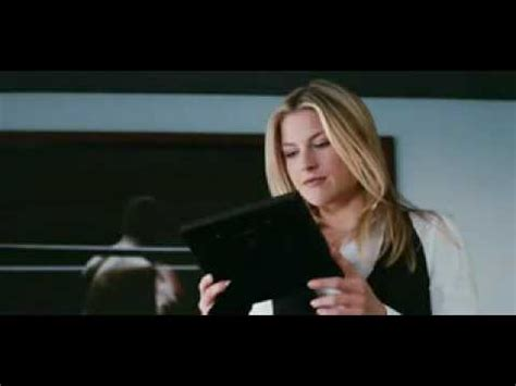 obsessed film fight hot sexy ali larter official obsessed hd trailer 2009