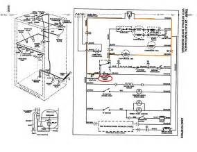 whirlpool estate gas dryer wiring diagram diagram for