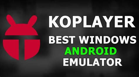 Koplayer App Download For Pc