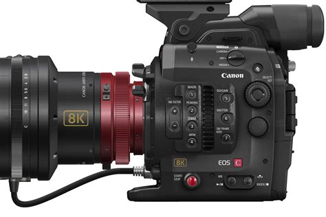 canon system updated info pics canon 8k cinema eos the