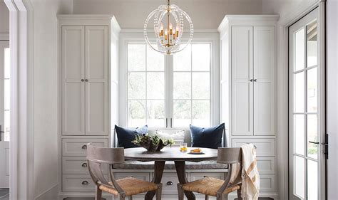 breakfast nooks 8 exquisite breakfast nook ideas to brunch in style