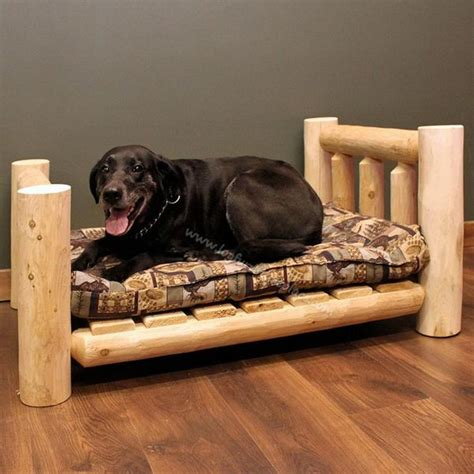 dog bed ideas 20 cool pet bed ideas hative