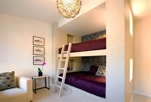 Girls Modern Bedroom - modern bedroom designs for teenage girls