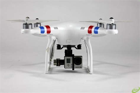 Dji Phantom 2 dji phantom 2 rotor drone