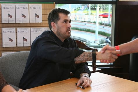 marcus luttrell tattoo quot lone survivor quot stories of sacrifice navy seals