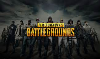 pubg keys pubg guide how to get crate keys playerunknown s