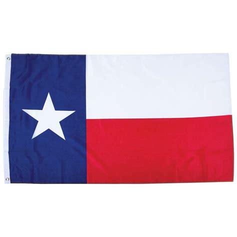 Wholesale Flag Logo Cheap Custom - wholesale flag buy wholesale flags