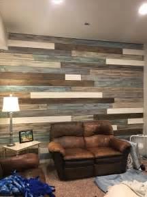 Wood Wall Ideas best 25 wood walls ideas on pinterest wood wall diy