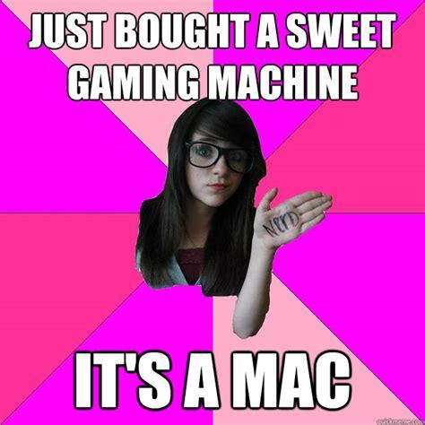idiot nerd meme weknowmemes