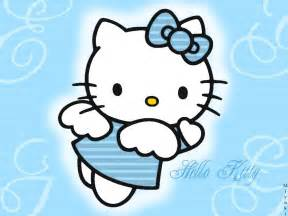 kitty wallpapers cute kitty