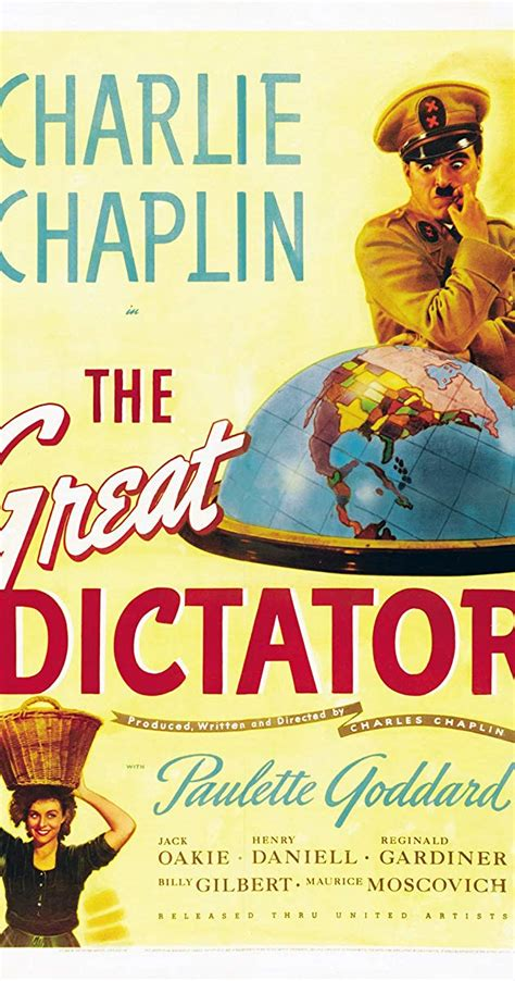 filme stream seiten the great dictator the great dictator 1940 imdb