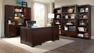 Amazing Office Desks ceo office furniture