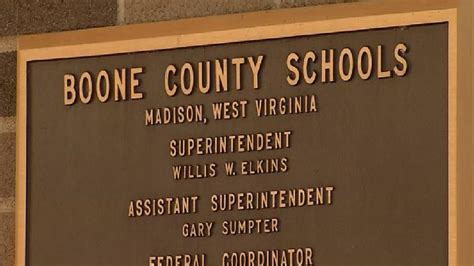 boone county schools more than 30 boone county educators submit resignation wvah