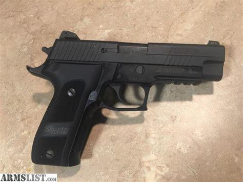 sig sauer p226 elite dark armslist for sale sig p226 dark elite