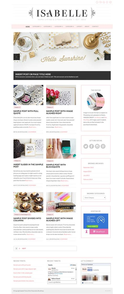 wordpress email layout 31 best images about web email design on pinterest web