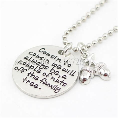 birthday gift ideas for cousin best 25 cousin gifts ideas on gifts for