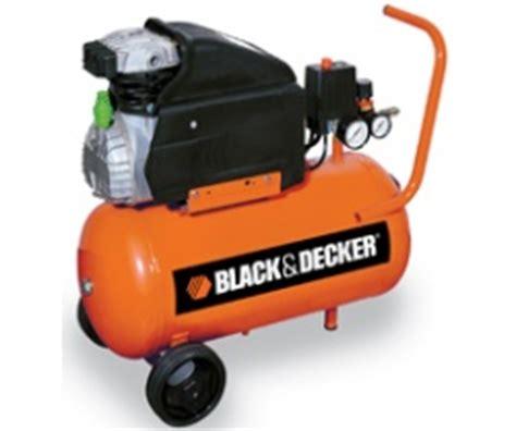 cp2525 portable air compressor black decker air compressor robin machineries alawi