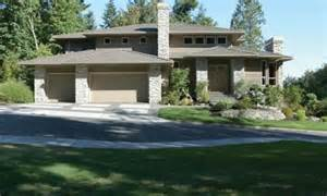 Prairie Style Homes For Sale Prairie Style Homes In Middleton Wisconsin Conservancy View