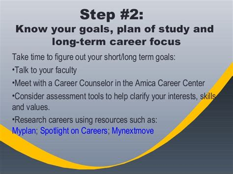 Bryant Mba Program Ranking by Bryant Graduate School