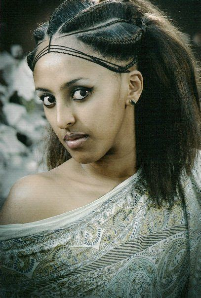 wedding hair braid ethiopyan still 35 best images about ethiopian braids on pinterest