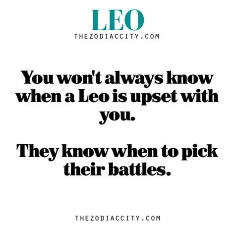 157 best images about leos on pinterest all zodiac signs