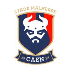pronostic marseille caen football ligue 1 187 oracle prono