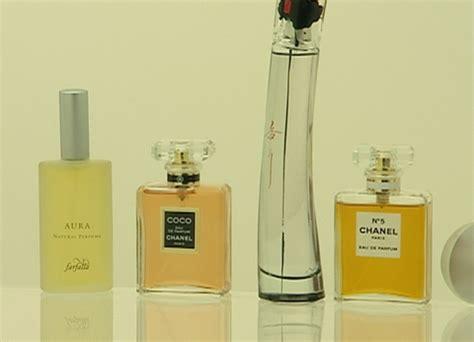 Parfum Im 8 parfums im test verbotene gifte inklusive sendungen srf