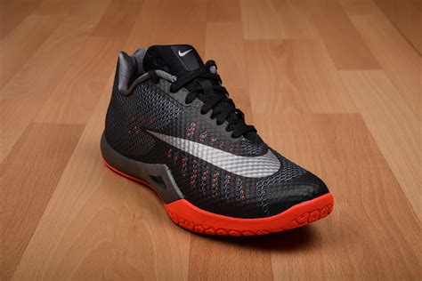 wide foot basketball shoes nike hyperlive shoes basketball sil lt
