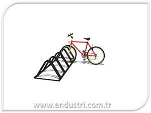bisiklet parki demiri enduestri grup