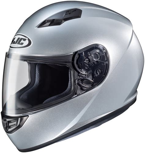 full face motocross helmets 85 49 hjc cs r3 csr3 full face motorcycle helmet 260241