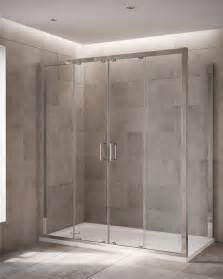 Mira Shower Door Mira Leap Sliding Door Shower Enclosures Sliding Shower Doors