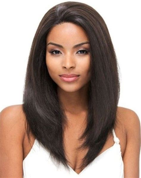 16 beautiful black hairstyles that are perfect for weddings 17 best images about black girl hairstyle on pinterest
