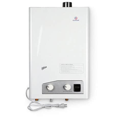 power vent water power vent water heater orange county ca water heater