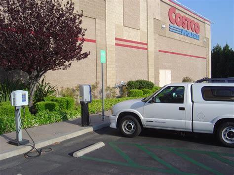 Costco Hours Garden Grove by Costco Garden Grove 92843 1