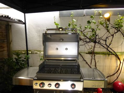 haus mannertal der erst weber grill shop bei der grillakademie d 252 sseldorf