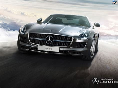 free car manuals to download 2012 mercedes benz cls class transmission control service manual free full download of 2012 mercedes benz sls amg repair manual 2012