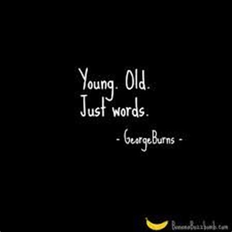 Wise Birthday Quotes 1000 Images About Cards Birthday Quotes On Pinterest