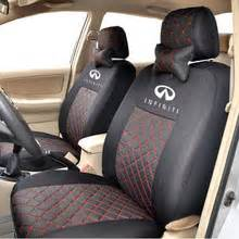 Seat Covers For Qx60 Infiniti Car Seat Covers Shopping The World Largest