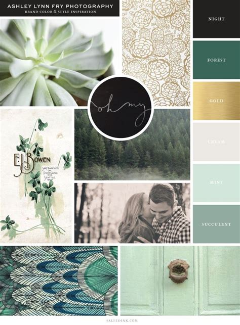 photography board layout 20 best ideas about mood boards on pinterest mood board