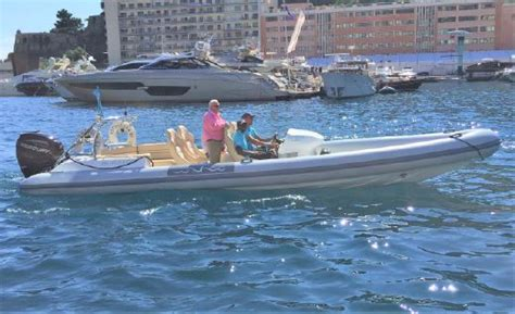 walker bay boats for sale bc browse rigid inflatable boat rib boats for sale