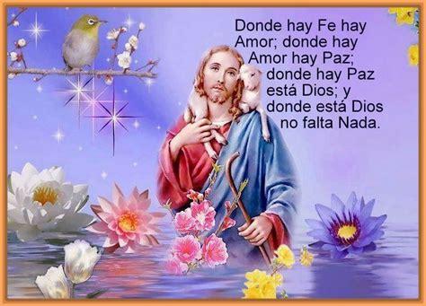 imagenes bonitas de jesucristo imagenes de jesucristo con frases archivos fotos de dios