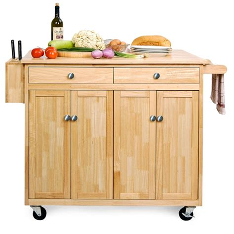 kitchen islands portable floating in space kitchen carts portable islands