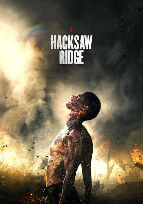 Hacksaw Ridge Online Free Movie hacksaw ridge watch tv movie best free home design