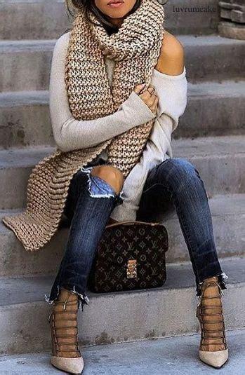 Lv Sandal 2626 1000 images about quot s fashion quot clothing accessories quot on ella