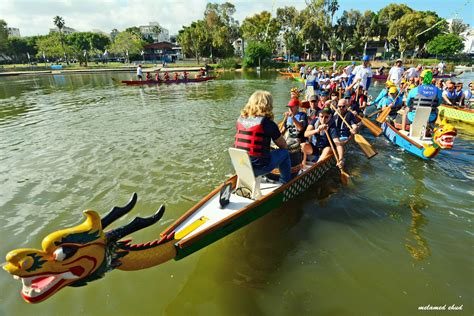 dragon boat qut hayarkon dragon boat festival 2019 secret tel aviv