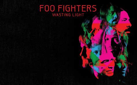 Foo Fighters Wasting Light by Blah Blah Foo Fighters Wasting Light By Morning Breath