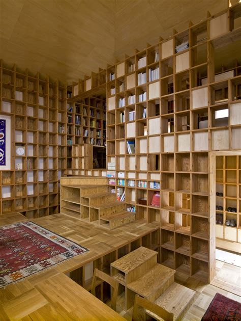 casa tutta una casa tutta da leggere casa it